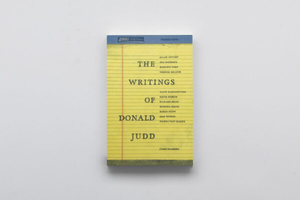 judd_writings_symposium_book_cover_01