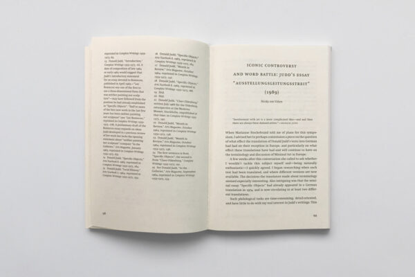 judd_writings_symposium_book