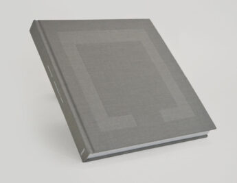 Cover of the book titled Robert Irwin: untitled (dawn to dusk)